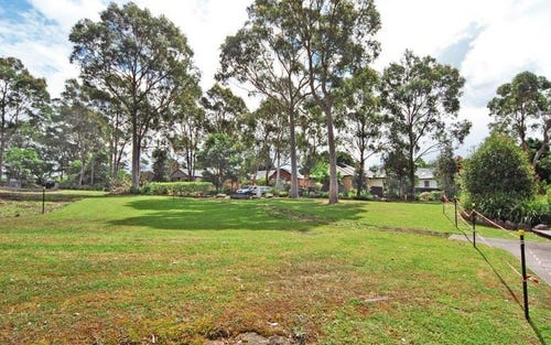 L25/33 Lynburn Avenue, Bomaderry NSW 2541