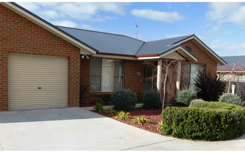 Unit 13/18 Covent Close, Windera NSW 2800