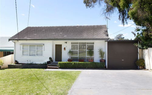 1 Dina Beth Avenue, Blacktown NSW 2148