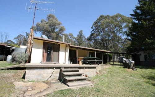 1068 Bocoble Road, Mudgee NSW 2850