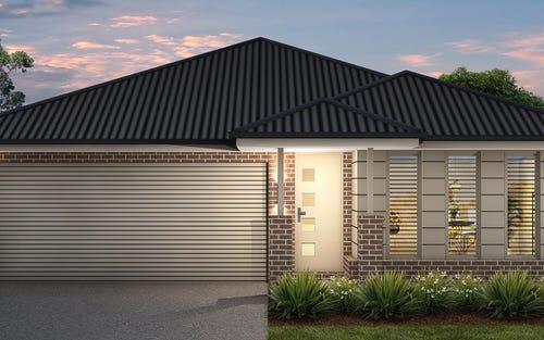 Lot 2053 Milton Cresent, Oran Park NSW 2570