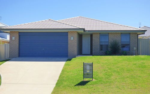 11 Crowther Drive, Junction Hill NSW 2460