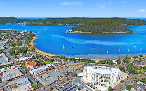 244/51 The Esplanade, Ettalong Beach NSW 2257