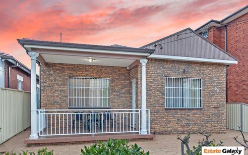 59 Taylor St, Lakemba NSW 2195