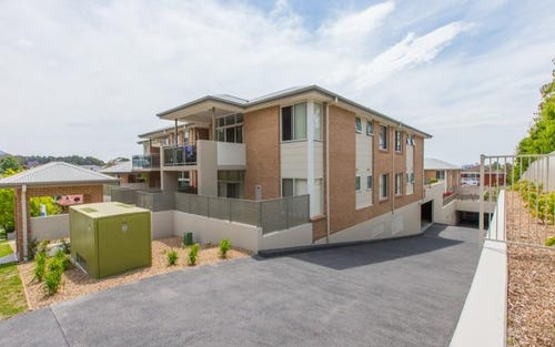 7/43-47 Robsons Rd, Keiraville NSW
