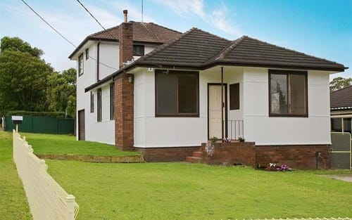 101 Waterview Street, Putney NSW