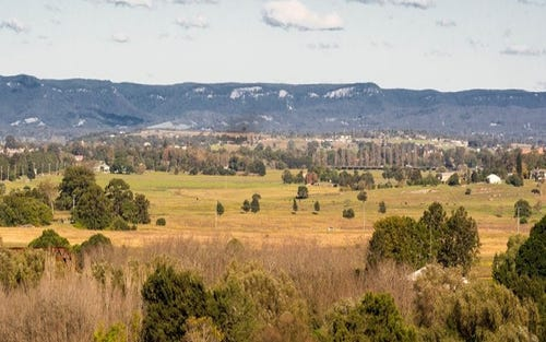 Lot 18, Bolwarra Tops, Bolwarra Heights NSW 2320