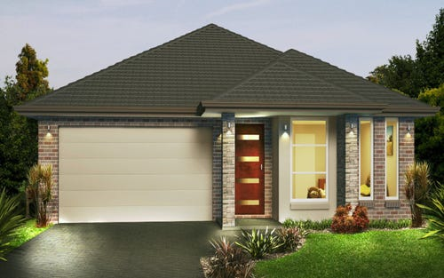 Lot 119 Road 2, Riverstone NSW 2765