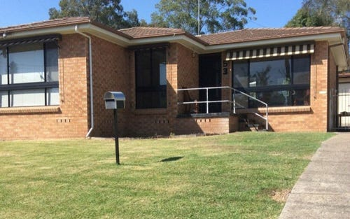 53 Wansbeck Valley Road, Cardiff NSW