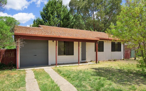 82 Galloway Street, Armidale NSW 2350