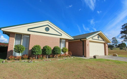 5 Nottage Hill Close, Branxton NSW 2335