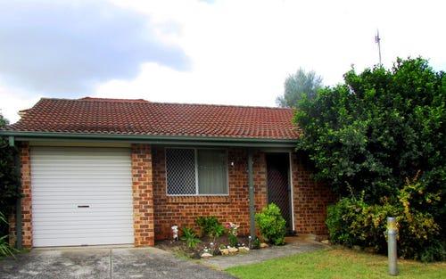 5/246 Railway Street, Woy Woy NSW 2256