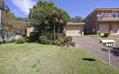 129 Navala Avenue, Nelson Bay NSW 2315