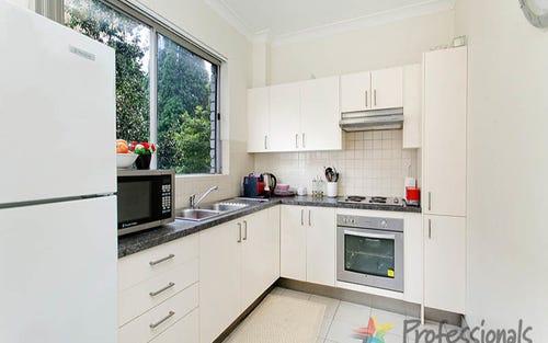 1/6 Carnarvon Street, Carlton NSW 2218