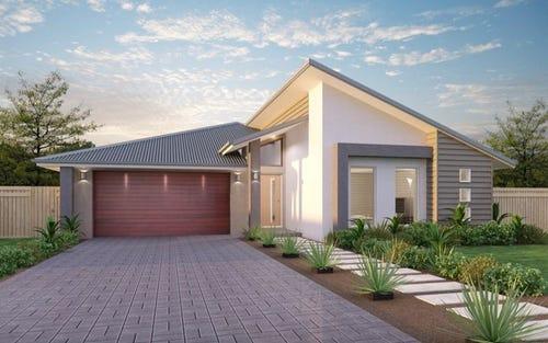 Lot 7 Bruce Taylor Circuit, Korora NSW 2450