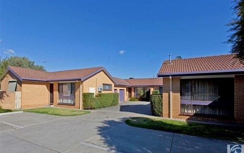 209 Baranbale Way, Springdale Heights NSW 2641
