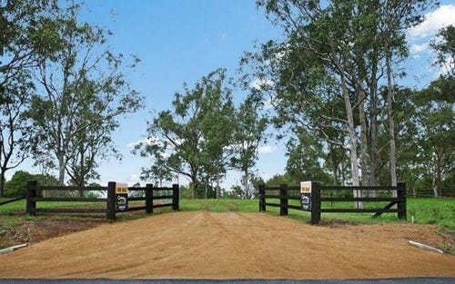 Lot 53 Blackhill Road, Black Hill NSW 2322