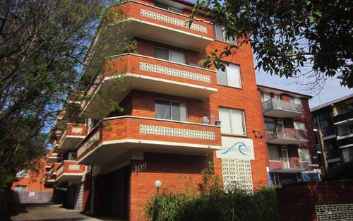 11/109 Pacific Parade, Dee Why NSW