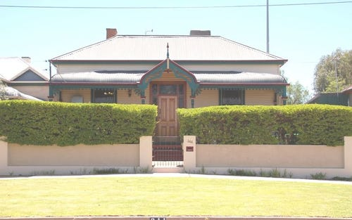 344 Oxide Street, Broken Hill NSW 2880