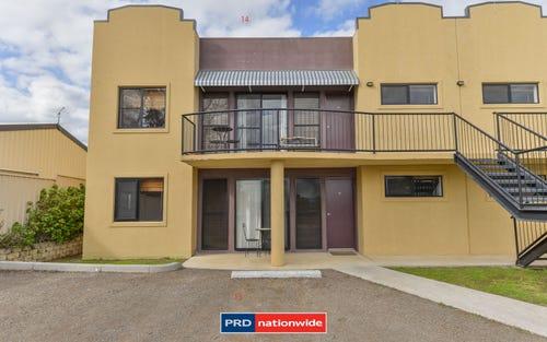 Villa 14/5 Janison Street, Tamworth NSW 2340