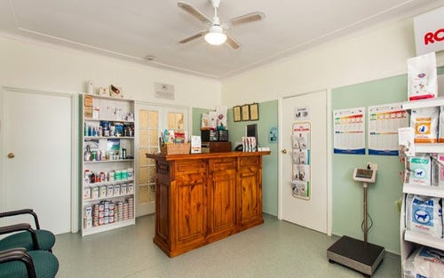 45 George Street, Marulan NSW 2579