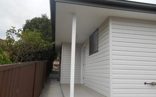 94A Yarramundi Drive, Blacktown NSW
