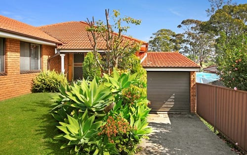80 First Ave, Belfield NSW 2191
