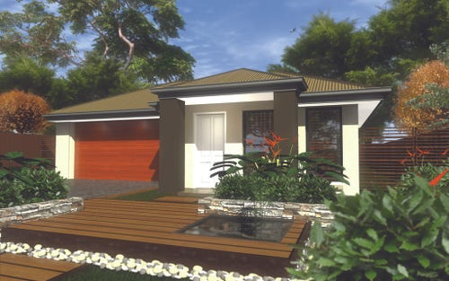 Lot 210 Proposed Road, Box Hill NSW 2765