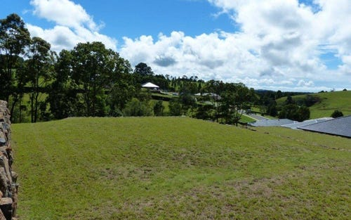 Lot 3 Spring Creek Place Estate, Wollongbar NSW 2477