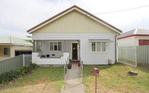 150 Verner Street, Goulburn NSW 2580