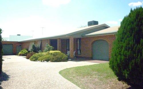31 Banksia Drive, Corowa NSW 2646