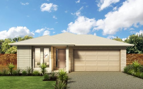 Lot 2 Brierley Avenue, Brierley Hill, Port Macquarie NSW 2444