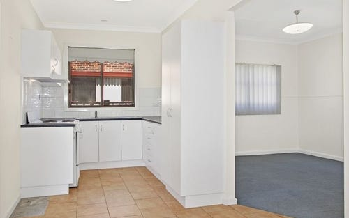 25 Korrongulla Crescent, Primbee NSW