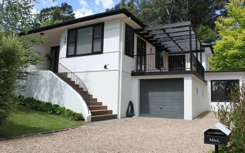 4 Rose Street, Bowral NSW 2576