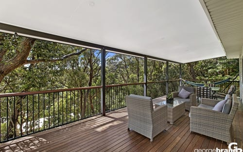 130 Del Monte Place, Copacabana NSW 2251