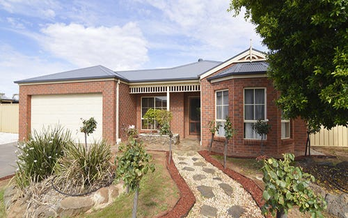 10 Drings Way, Gol Gol NSW 2738