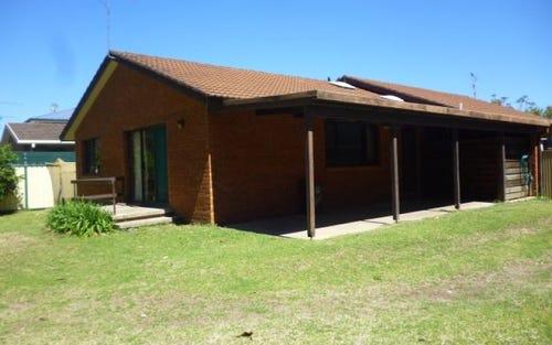 39 B Hibiscus Close, Maloneys Beach NSW