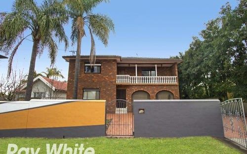 178a Windsor Road, Winston Hills NSW 2153