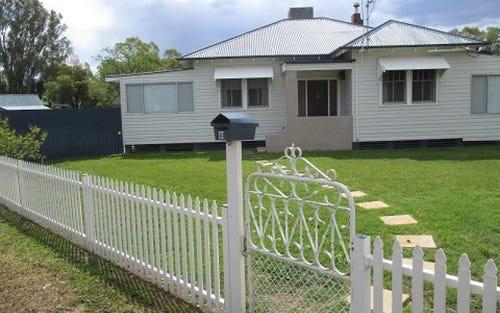 41 Namoi Street, Coonamble NSW 2829