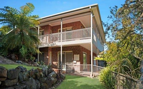 37 Banyula Pl, Mount Colah NSW 2079