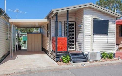 11/31 Kalaroo Road, Redhead NSW 2290