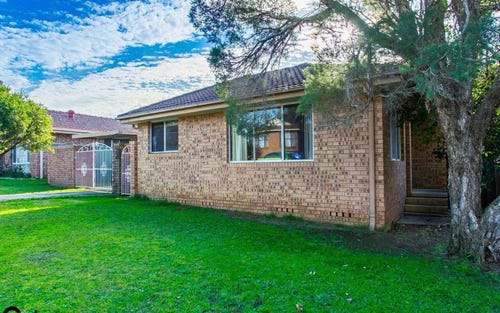 3 Startop Place, Ambarvale NSW 2560