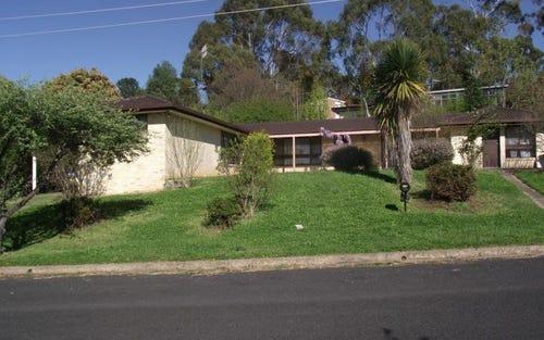 Unit 1/26 Curtis Street, Armidale NSW