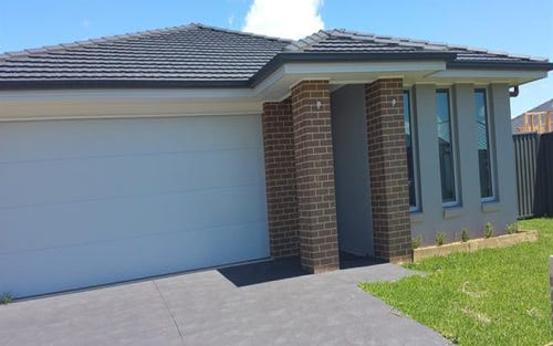 16 Baden Powell Ave, Leppington NSW 2179