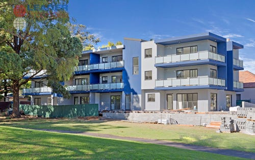 51-53 Fourth Ave, Campsie NSW 2194