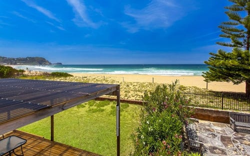 147 Avoca Dr, Avoca Beach NSW 2251