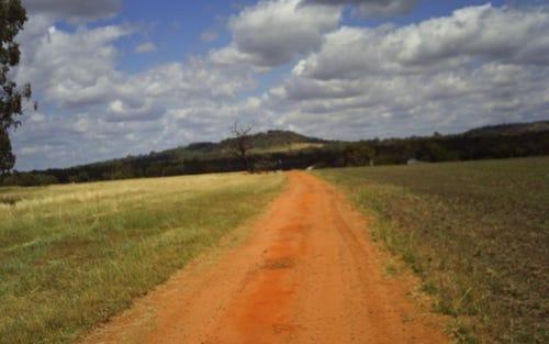8 Warialda - Yetman Rd, Coolatai NSW 2402
