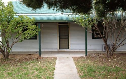 50 Whitehead Street, Corowa NSW