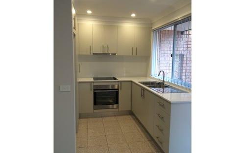 133 Buckwell Drive, Hassall Grove NSW
