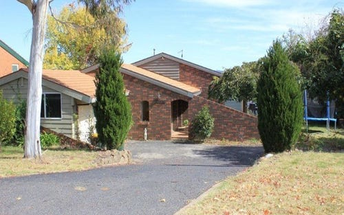 30 Alcheringa Rd, Bathurst NSW